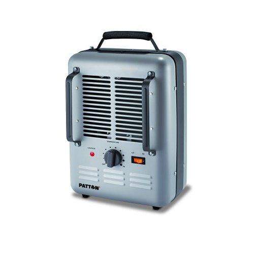 Heaters heater electric 5100 btu 110 volt freerunsca Choice Image