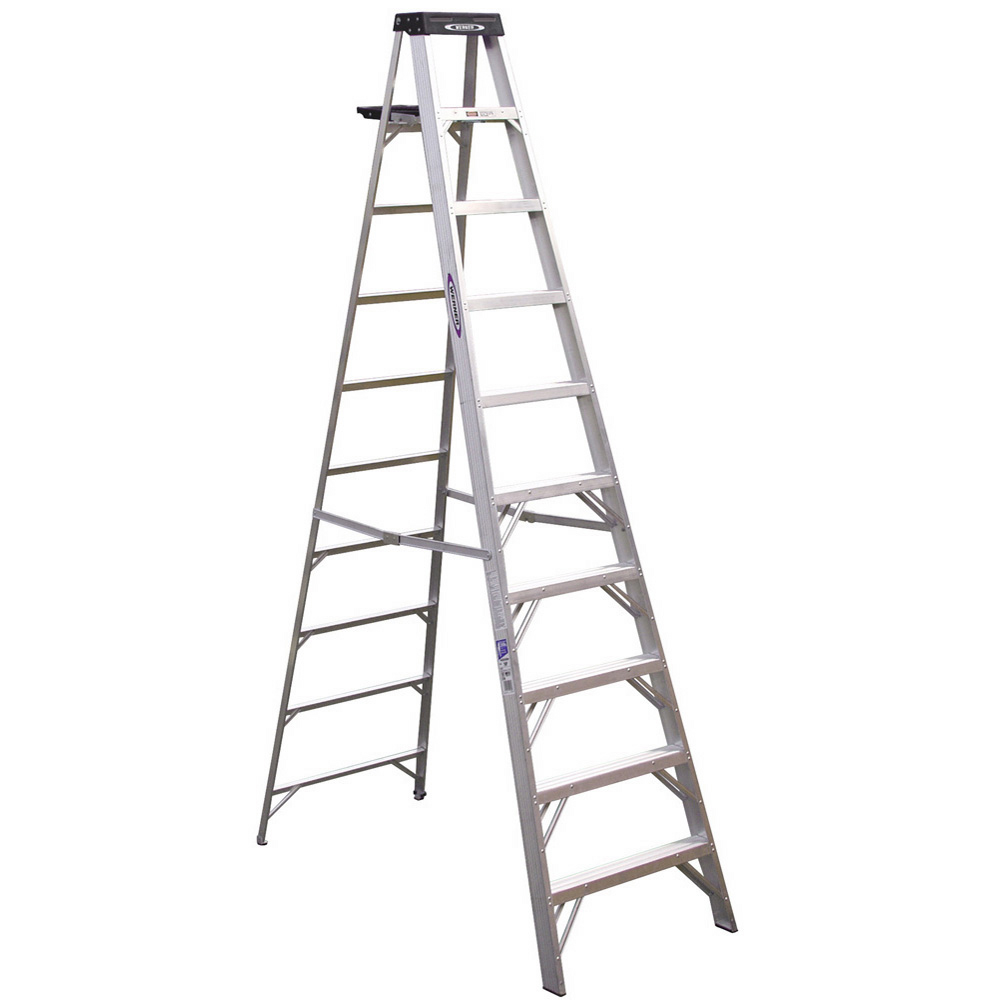 Ladders Amp Scaffold
